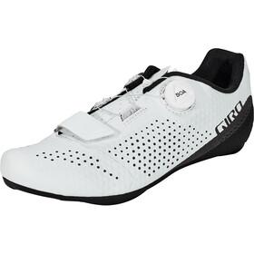 Giro Cadet Shoes Men, wit